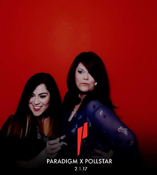 paradigmpollstar_2017-02-01_20-17-54.mp4