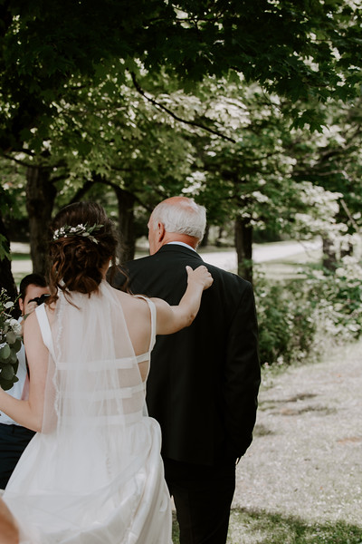 Dad's First Look-4.jpg
