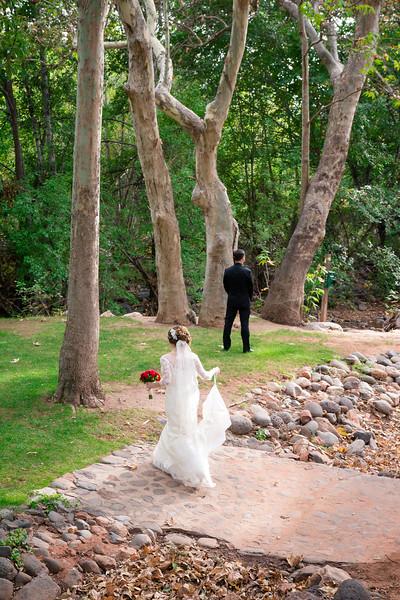 sunshyne_wedding_pix-9.jpg