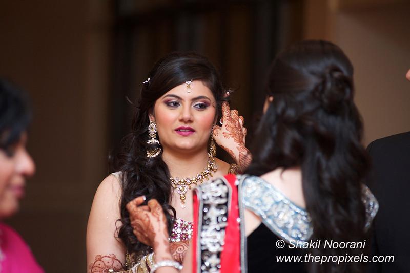 Naziya-Wedding-2013-06-08-01960.JPG