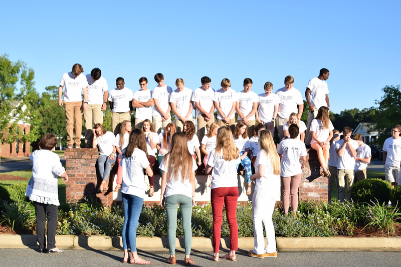 Senior Privilege Assembly and Honor Pledge Assembly 025.JPG