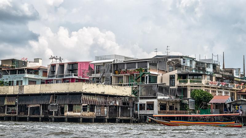 Arun Residence Hotel