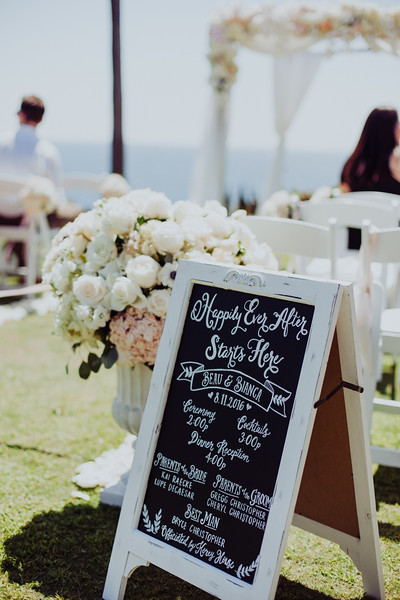 Bianca_Beau_Wedding_ss-136.jpg