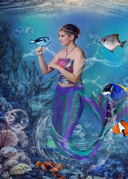 fantasy - photography - mermaid - iowa - 4.jpg