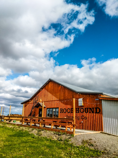 Roof Hound Brewery Exterior-2.jpg