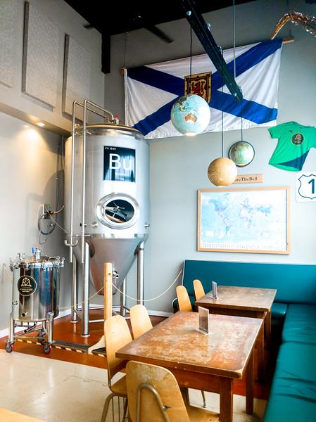 School House Brewery Windsor Nova Scotia-12.jpg