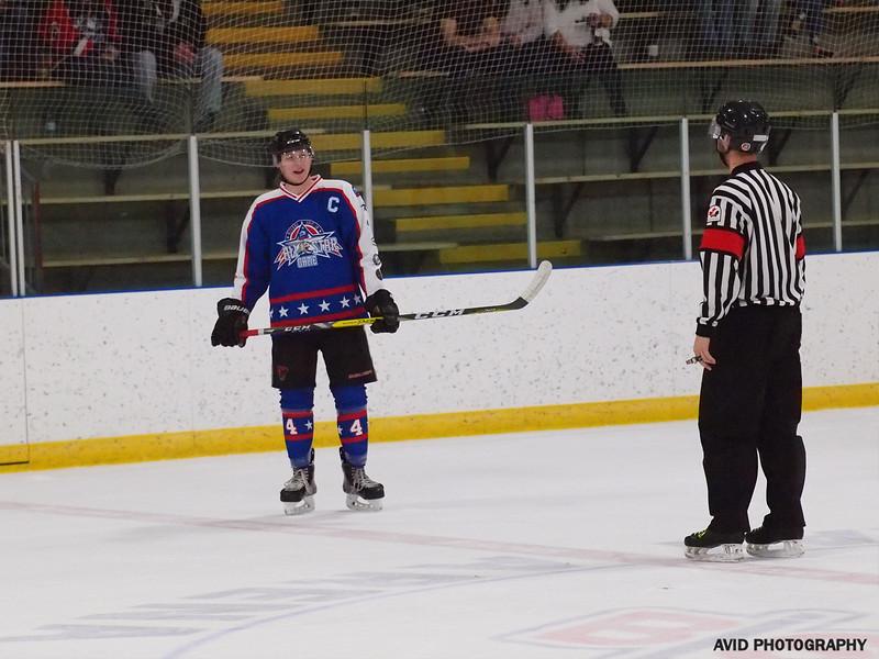 Heritage Junior Hockey League All Star Game 2018 (169).jpg