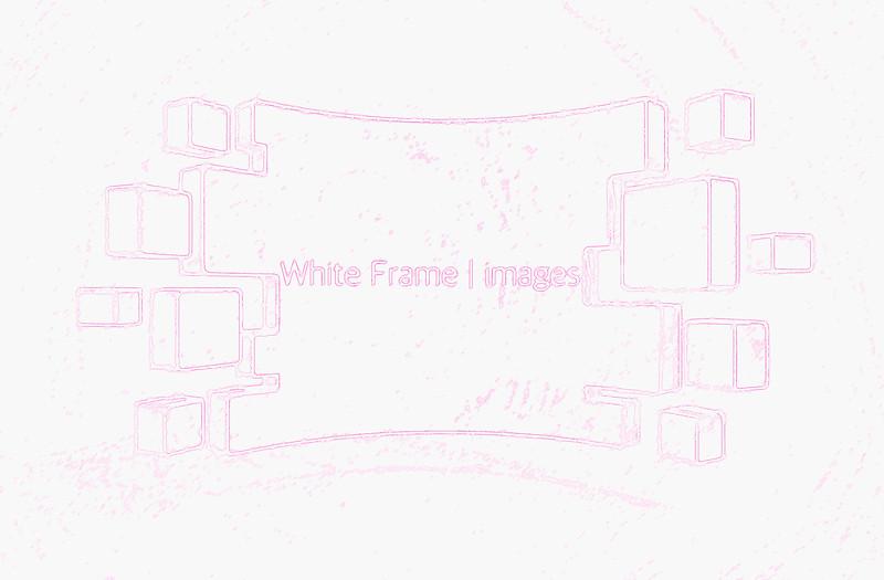 WFIAB006.jpg