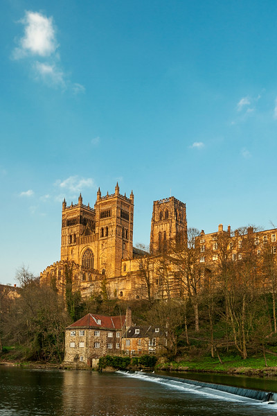 Durham Cathedral2.jpg