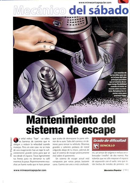 mantenimiento_del_sistema_de_escape_julio_2002-01g.jpg