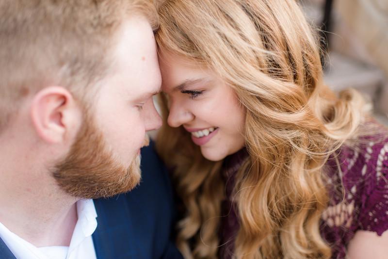 Sean & Erica 10.2019-43.jpg