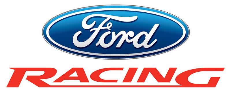 FordRacing.jpg