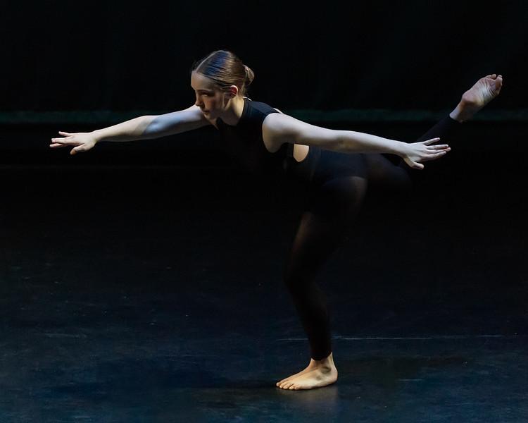 2020-01-18 LaGuardia Winter Showcase Saturday Matinee Performance (445 of 564).jpg