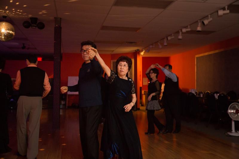 Moms Dance Class 2015-1978.jpg