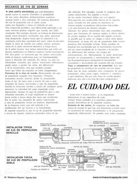 el_cuidado_del_eje_de_mando_agosto_1973-01g.jpg