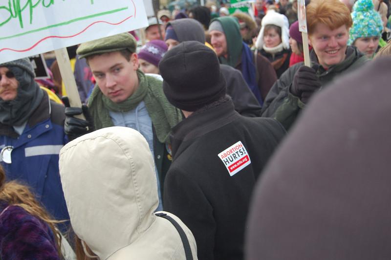 Northridge March for Life 2011 (37).JPG