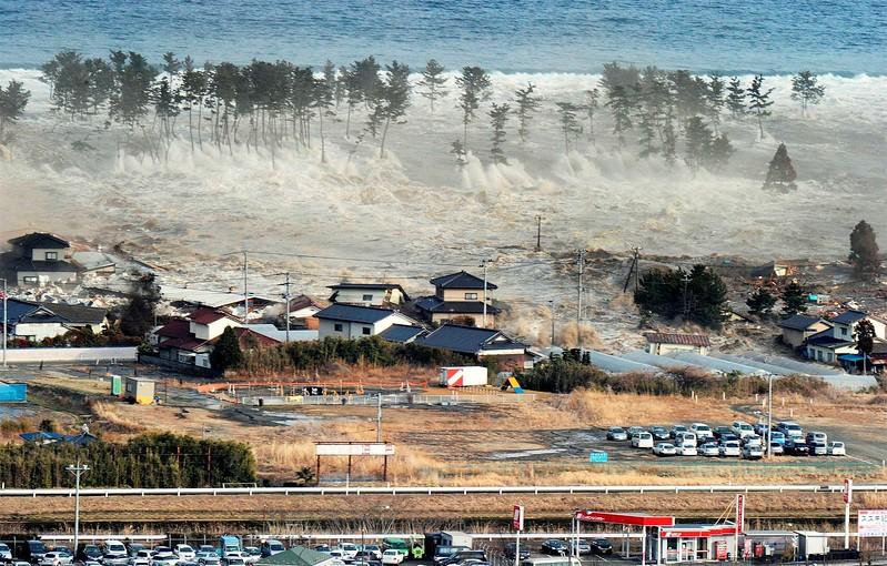 JapanEarthquake2011-161.jpg