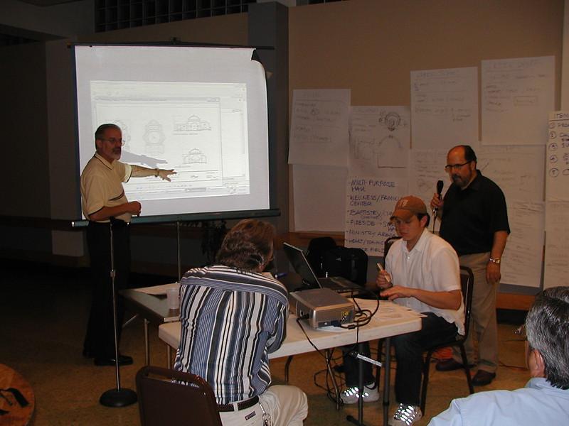 2007-08-12-Kamages-Workshop_028.jpg