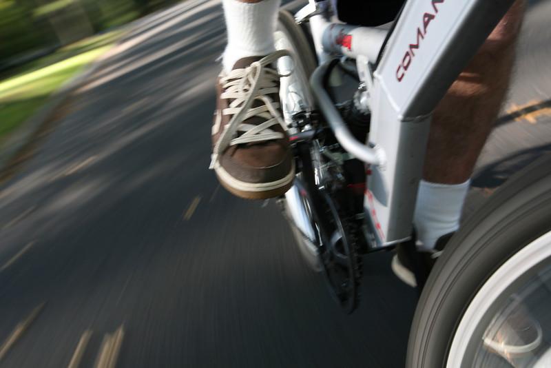 Wheeling-02.jpg