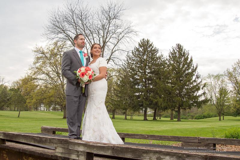 LUPE Y ALLAN WEDDING-8580.jpg