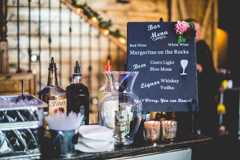 2017-06-24-Kristin Holly Wedding Blog Red Barn Events Aubrey Texas-97.jpg