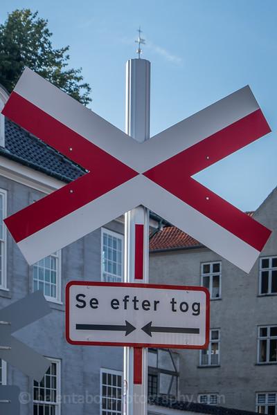 Copenhagen%202016-362.jpg