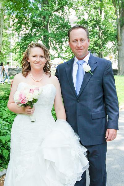 Caleb & Stephanie - Central Park Wedding-32.jpg