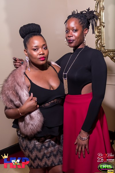 WELCOME BACK NU-LOOK TO ATLANTA ALBUM RELEASE PARTY JANUARY 2020-220.jpg