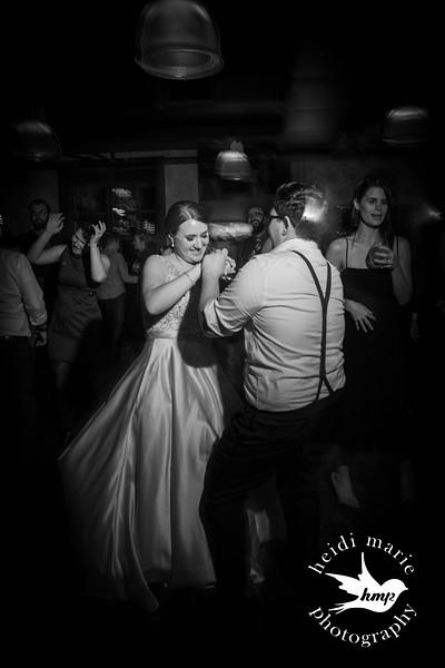 H&B_Wedding-1435.jpg