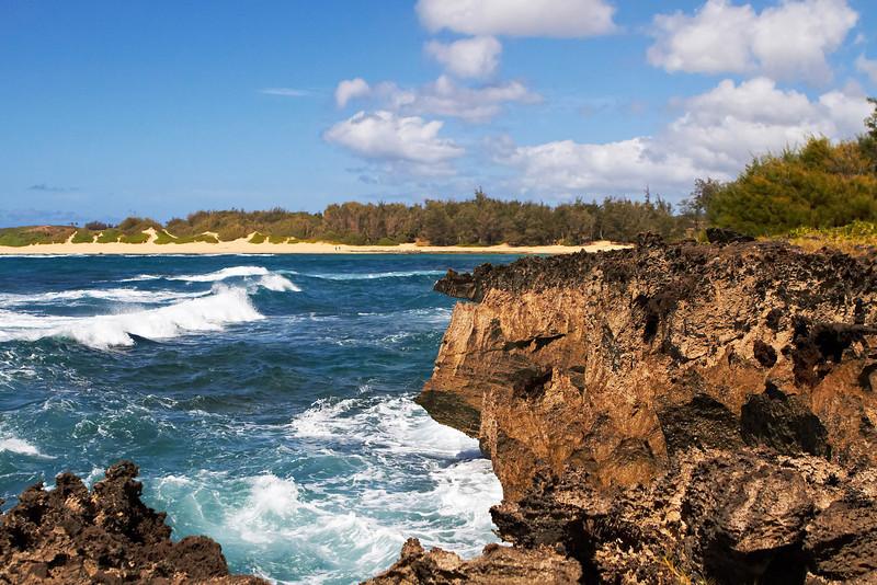Hawaii925.jpg