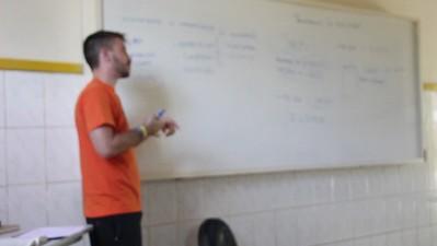 Sport Chaplaincy Consultation