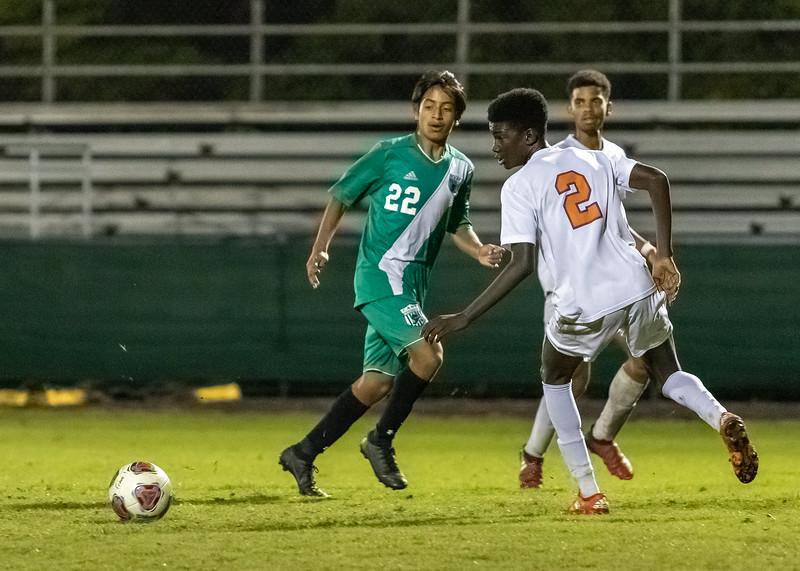 17102018 Soccer 63.jpg