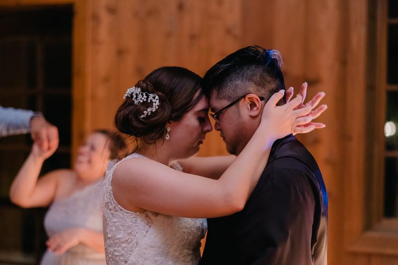 Kaitlin_and_Linden_Wedding_Reception-301.jpg