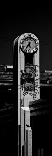mission-1989-Edit.jpg