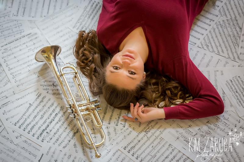 trumpet-26.jpg