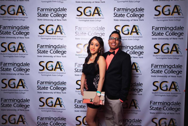 Farmingdale SGA-175.jpg