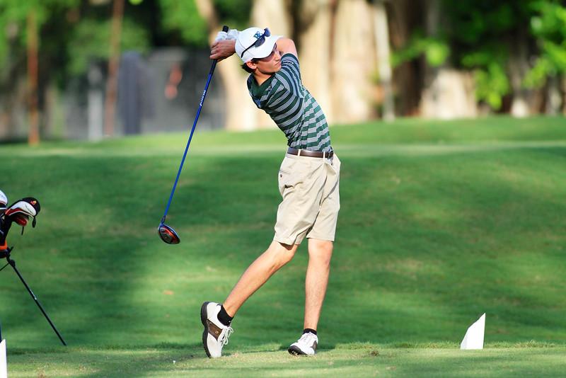 Golf Ransom Boys 18.jpg