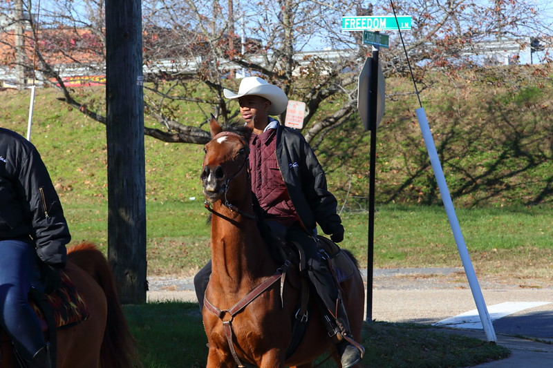 FXBG_Urban_Trail_Ride_11-9-19_163.JPG