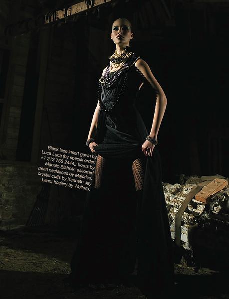 MakeUp-Artist-Aeriel-D_Andrea-Editorial-Womens-Creative-Space-Artists-Management-98-Kee-Magazine.jpg