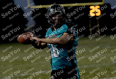 2020 Southeast Valley Vs Denver Football