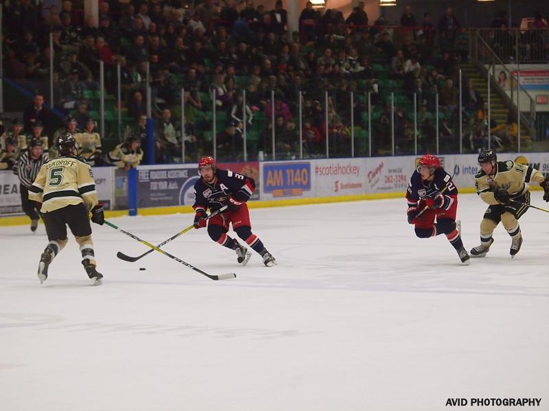 Okotoks Oilers vs. Brooks Bandits AJHL (185).jpg