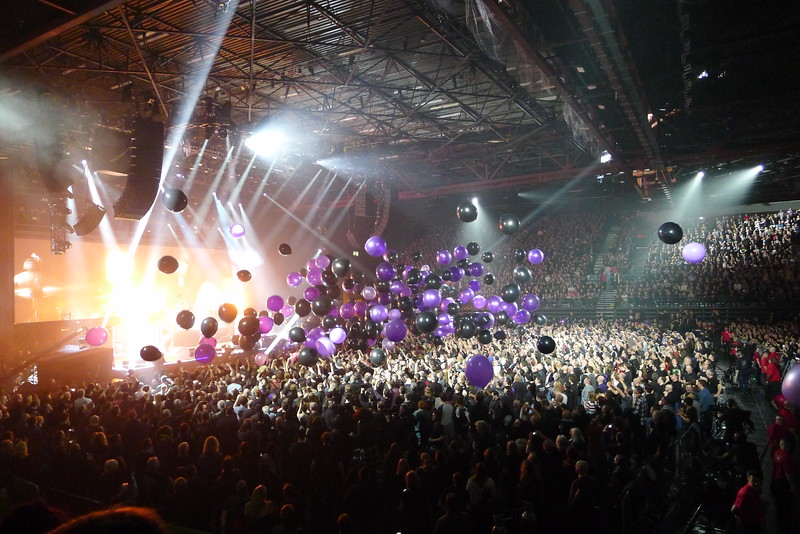 Black Sabbath last gig 4 Feb 17 (25).JPG