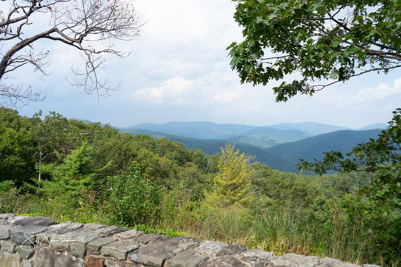 at hike-00309.jpg