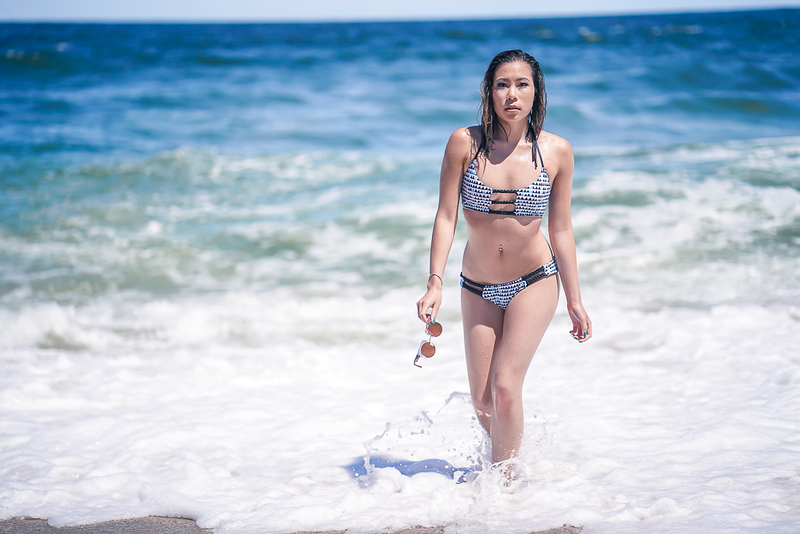 Beach-02068.jpg