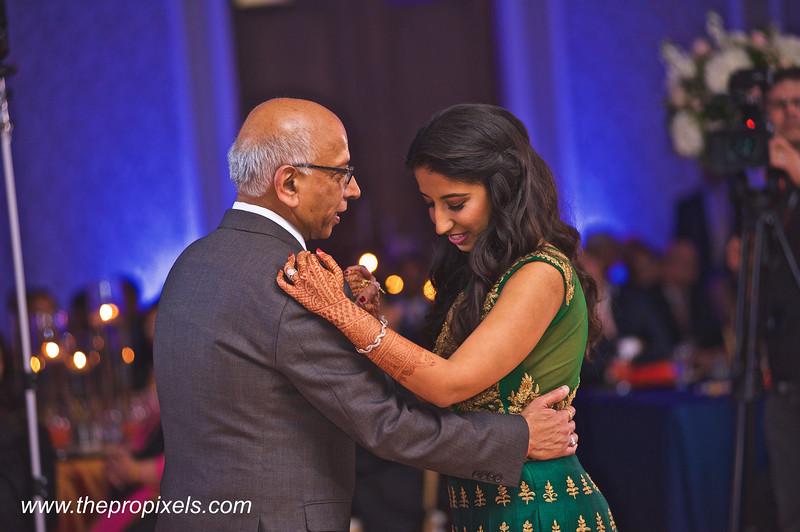 Khushbu-Wedding-2018-03-24-002547.JPG