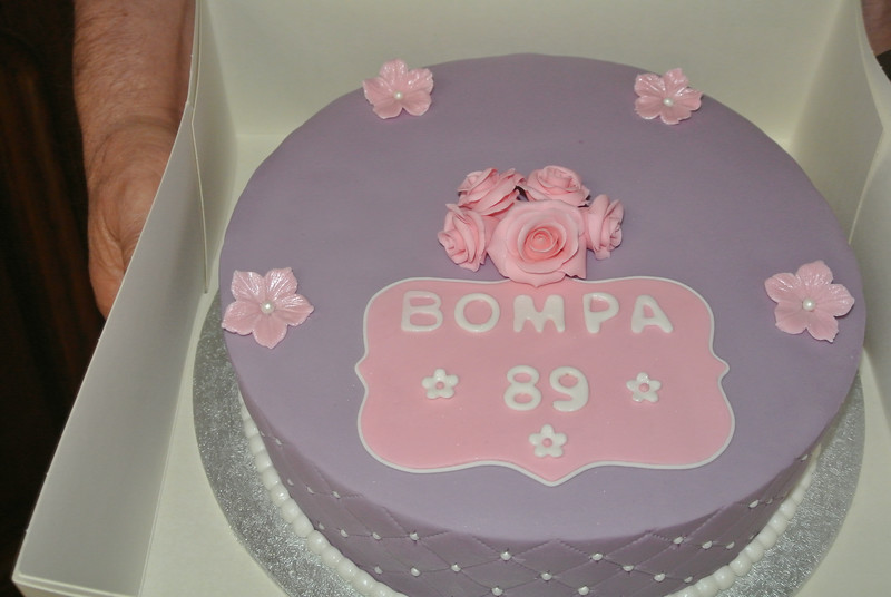 2014-06-30 Bompa 89 001.JPG