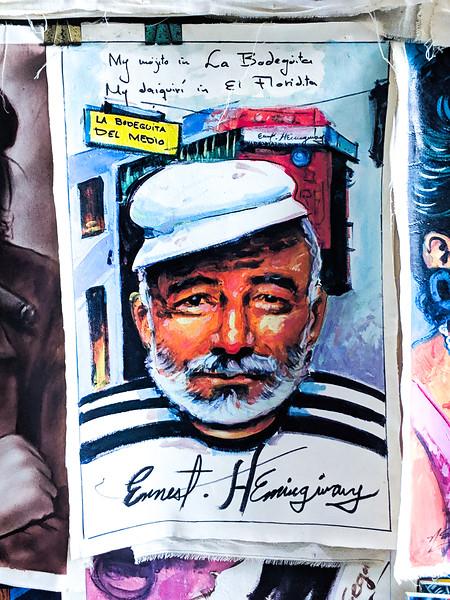 hemingway in Cuba market jose-2.jpg