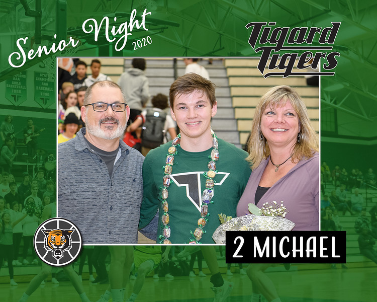 Senior Night 2020-Michael.jpg