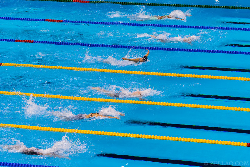 Rio-Olympic-Games-2016-by-Zellao-160809-04681.jpg