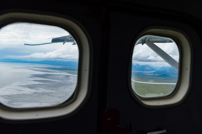 Alaska-2016-66.jpg